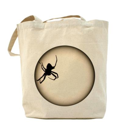 Сумка паук