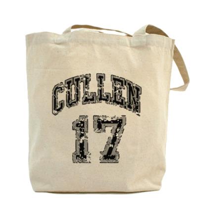 Cullen 17