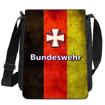Сумка-планшет Германия