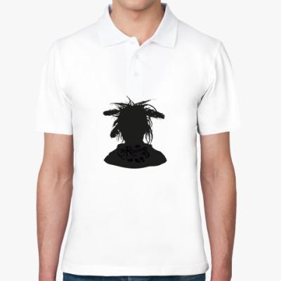 Рубашка поло The Rasmus