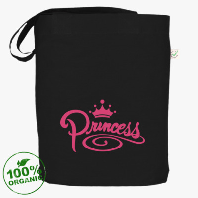 Сумка Princess