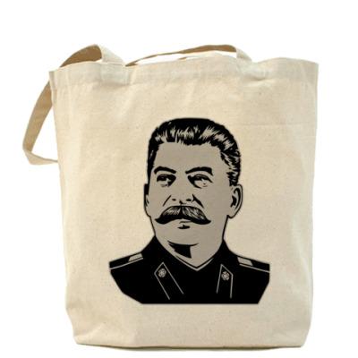 Сумка Сталин