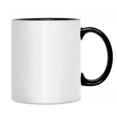 Кофеголик