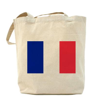 Сумка  Франция