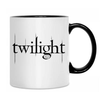 Тwilight