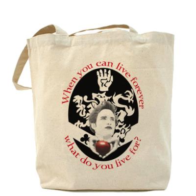 Сумка Cullen Холщовая сумка
