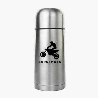 Термос SUPERMOTO