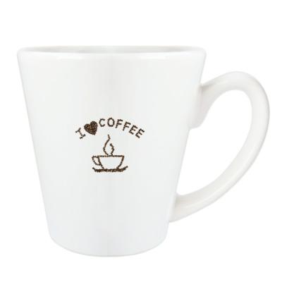 Я Люблю Кофе