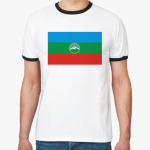 Прикольные Футболки В Магадане