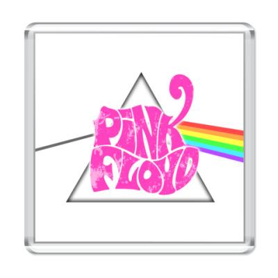 Магнит Pink Floyd