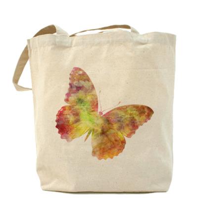 Сумка Бабочка (Butterfly)