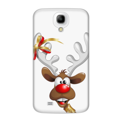 Чехол для Samsung Galaxy S4 Чехол для Samsung Galaxy S4 (3