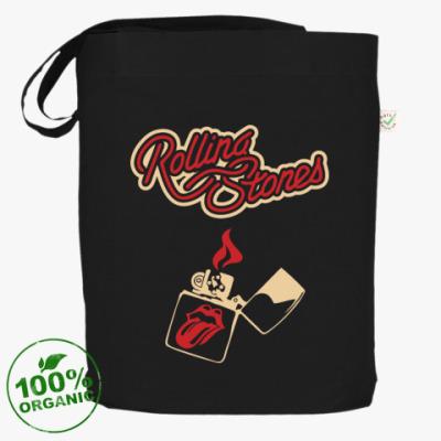 Сумка Rolling Stones