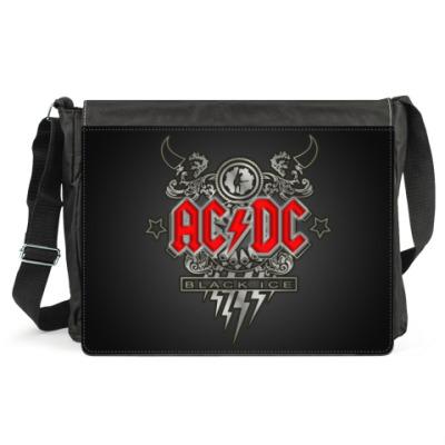 Сумка AC/DC