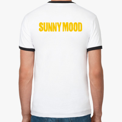 sunny mood