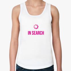 Для тех кто ищет свою любовь!