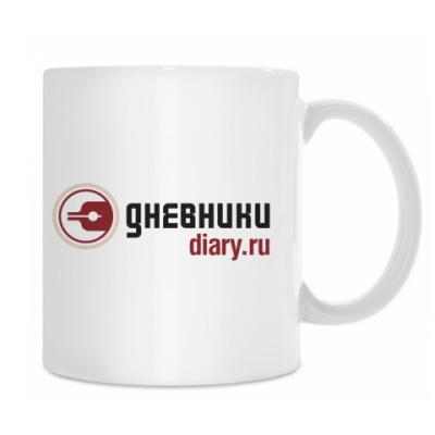 Люблю Просто Чай