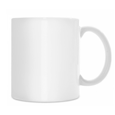 Черная Чашка