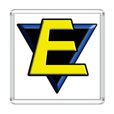 Магнит E