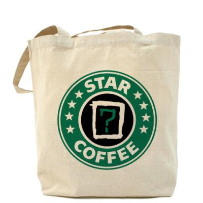 Сумка Coffee