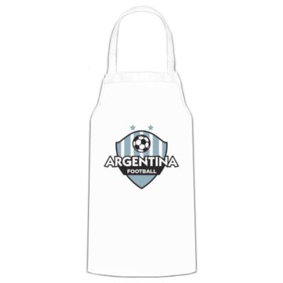 Фартук Футбол Аргентины