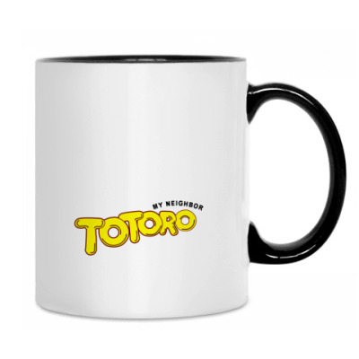 Тоторо1.1