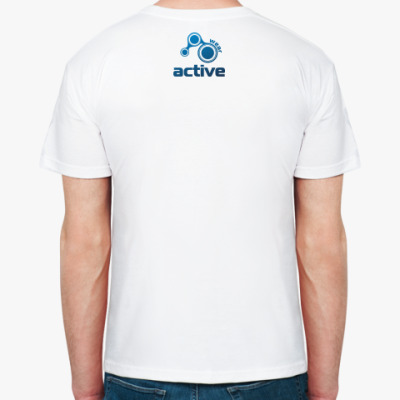Wear active