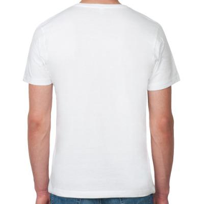 Official DCN 9 T-Shirt