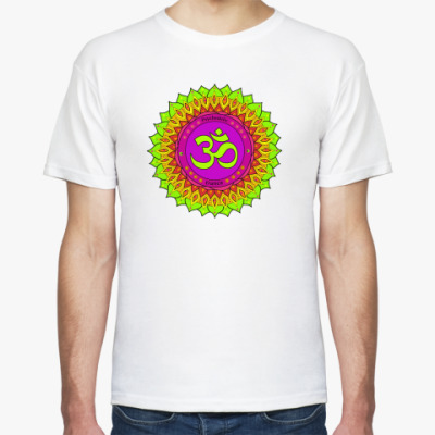 Om (psychedelic trance)