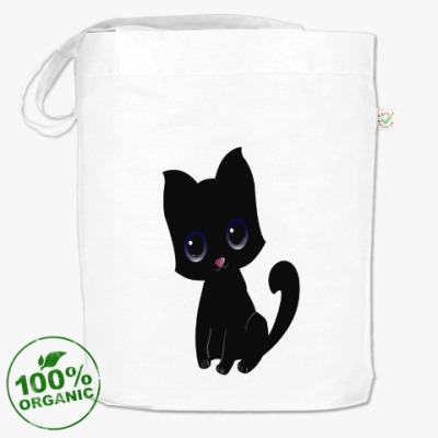 Сумка Kitten (котёнок)