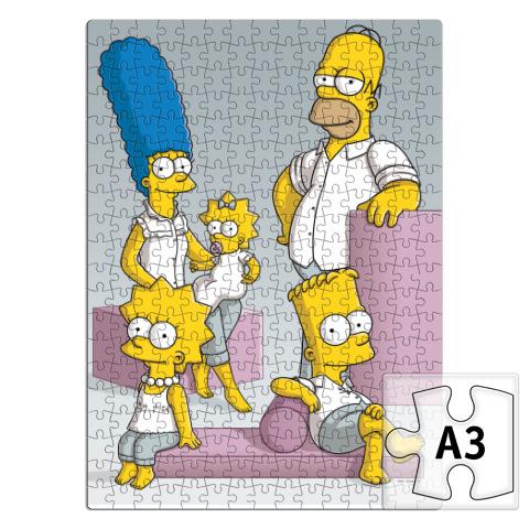 Симпсоны голые фото 33204 фотография