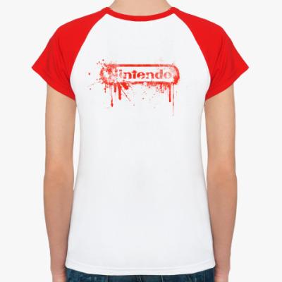 Nintendo  Ж(б/к)