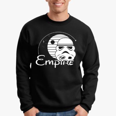 Свитшот Галактическая Империя