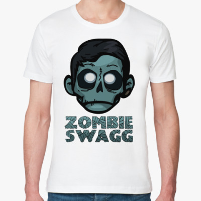 ZOMBIE SWAGG