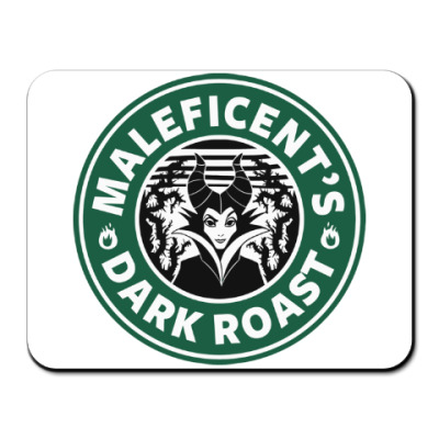 Maleficents Dark Roast