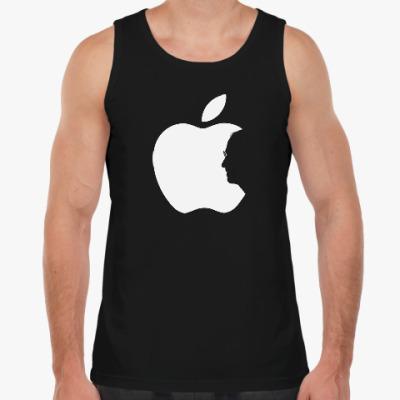 Майка Steve Jobs