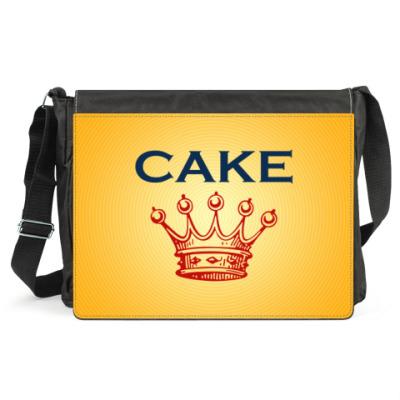 Сумка Cake