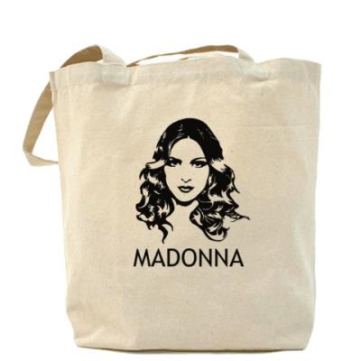 Сумка Madonna
