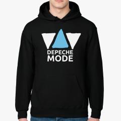 Одежда Depeche Mode