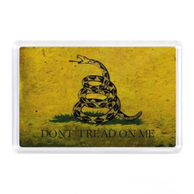 Магнит Флаг