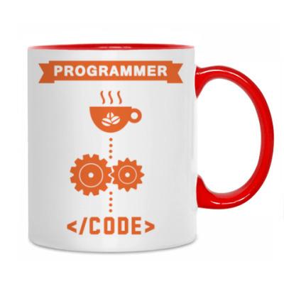 Для C#-программиста