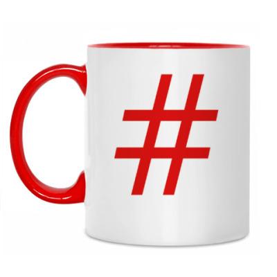 Кружка Для C#-программиста