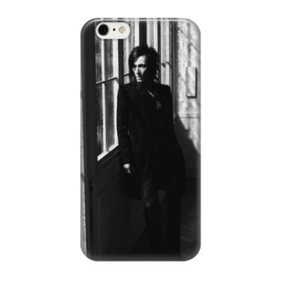 Чехол для iPhone 6/6s Dead End Morrie-san