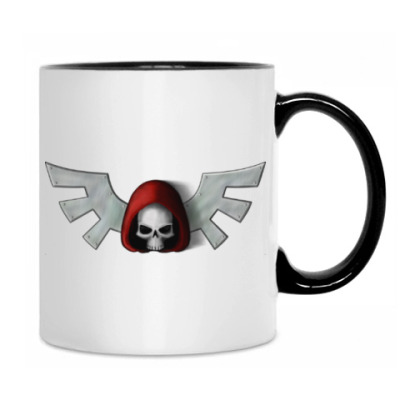 Warhammer 40k Angels of Vengeance