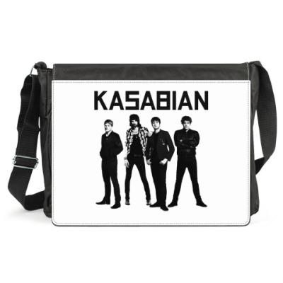 Сумка Kasabian