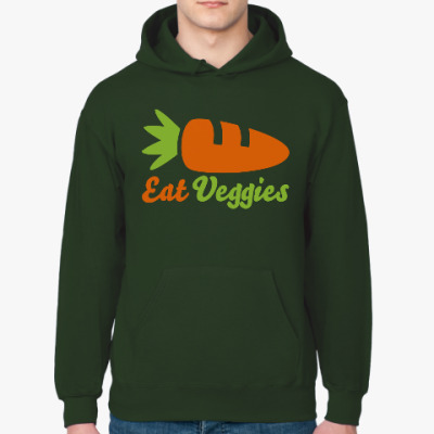 Eat Veggies