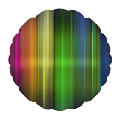 Подушка Спектр