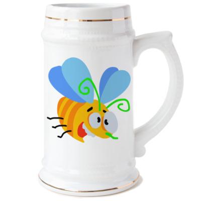 бджилка