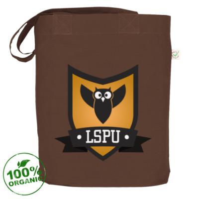 Сумка LSPU