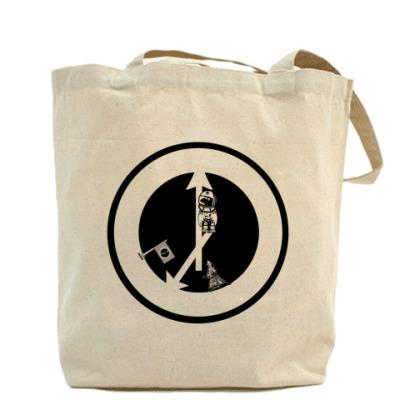 Клеркенвилльская сумка